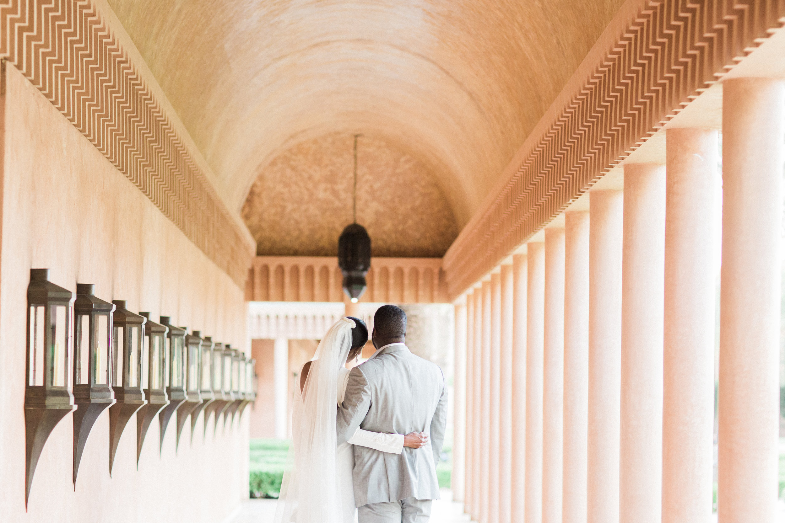 mariaraophotography_Marrakech_Wed-314.jpg
