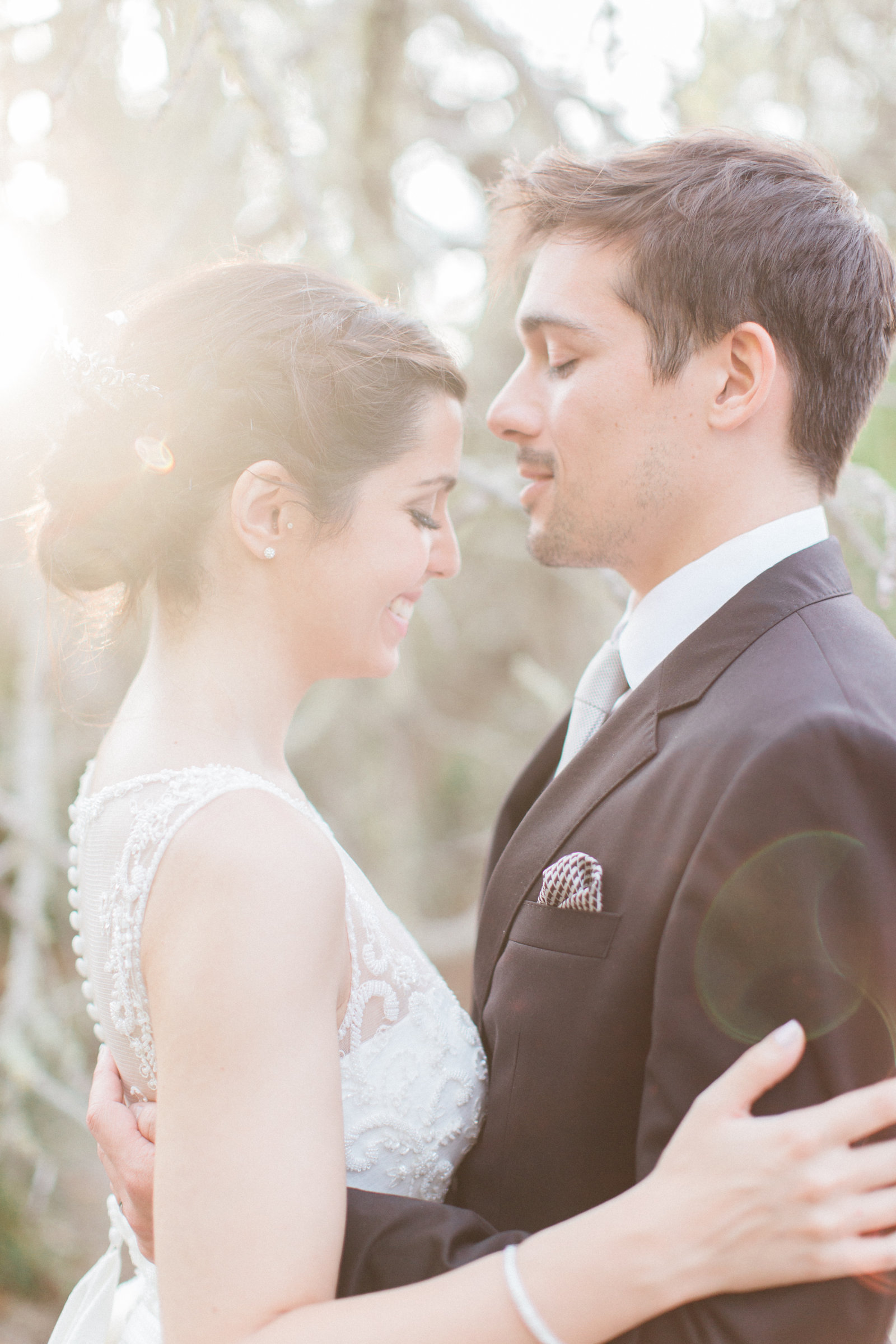 mariaraophotography_wedding_sintra-526WEB.jpg