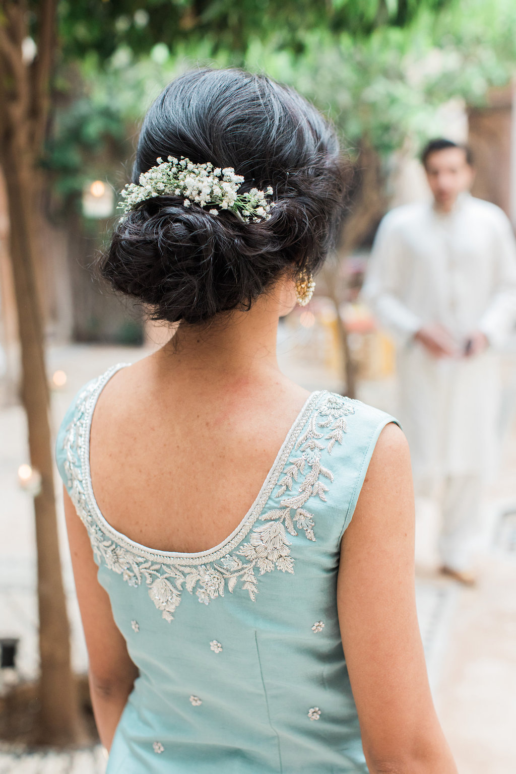 mariaraophotography_marrakechwedding-51web.jpg