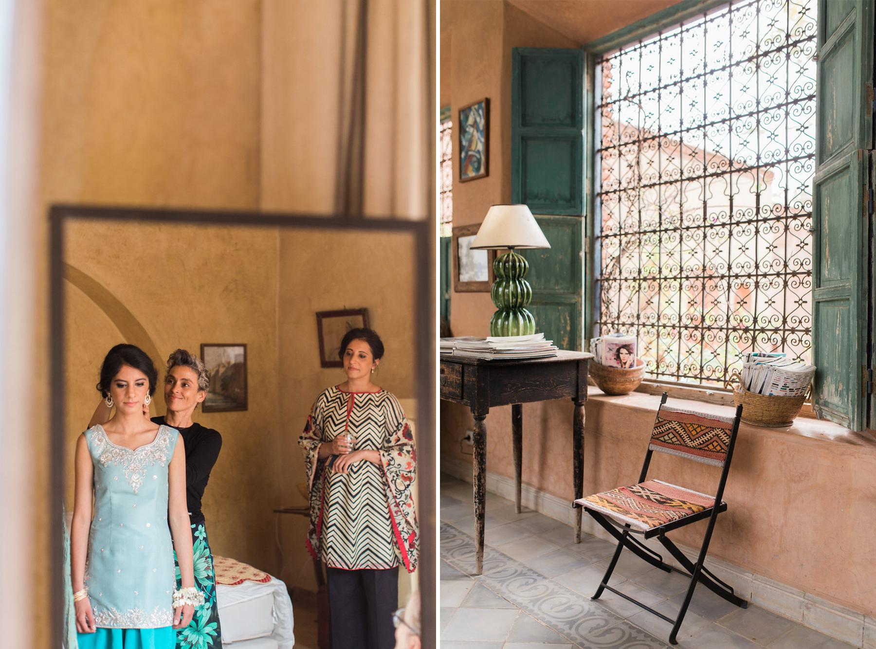 mariaraophotography_marrakechwedding-111-13web.jpg