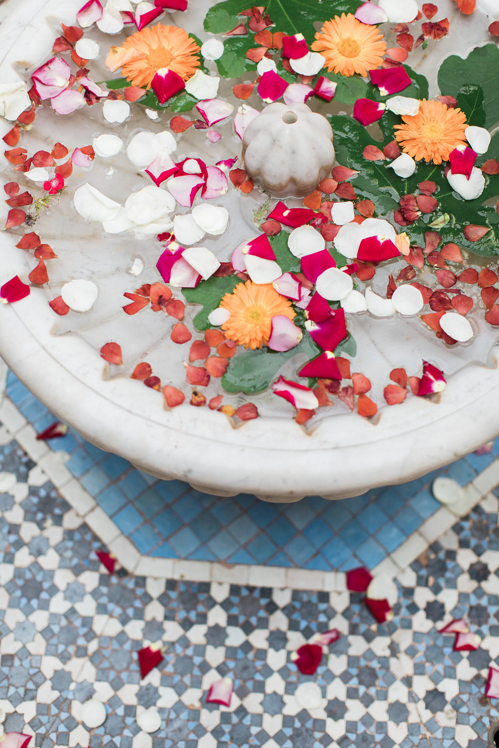 mariaraophotography_marrakechwedding-136web.jpg