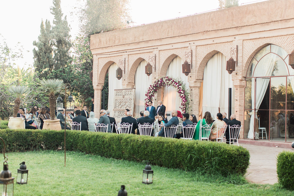 mariaraophotography_marrakechwedding-717web.jpg