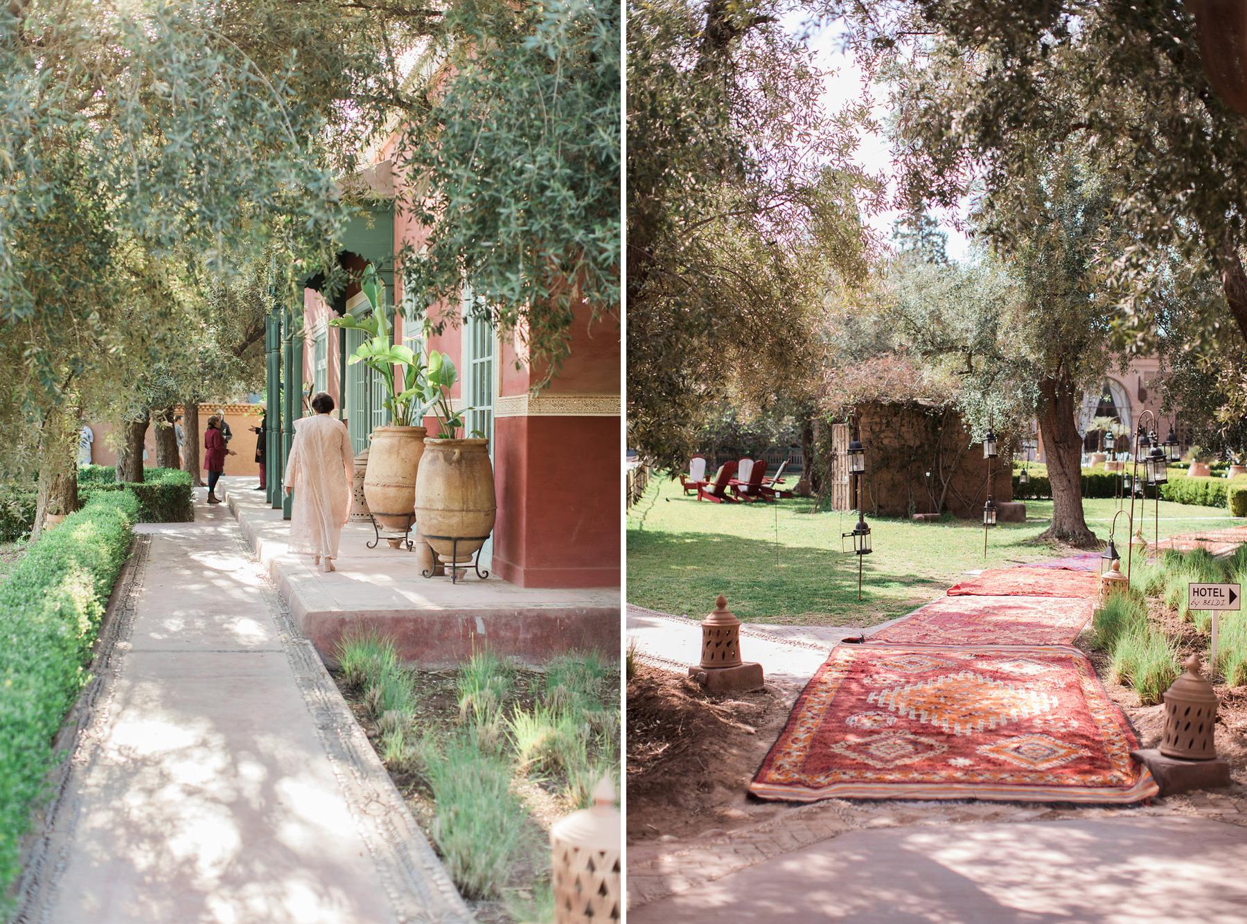 mariaraophotography_marrakechwedding-639-459web.jpg