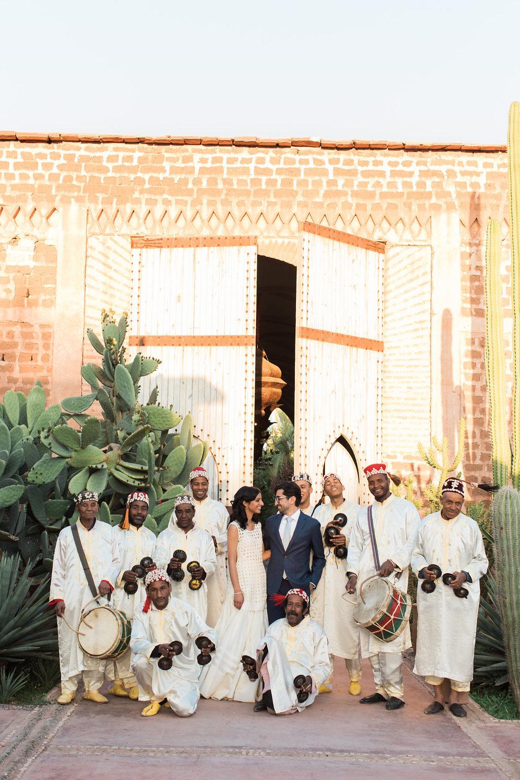 mariaraophotography_marrakechwedding-892web.jpg