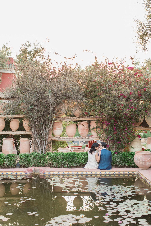 mariaraophotography_marrakechwedding-917web.jpg