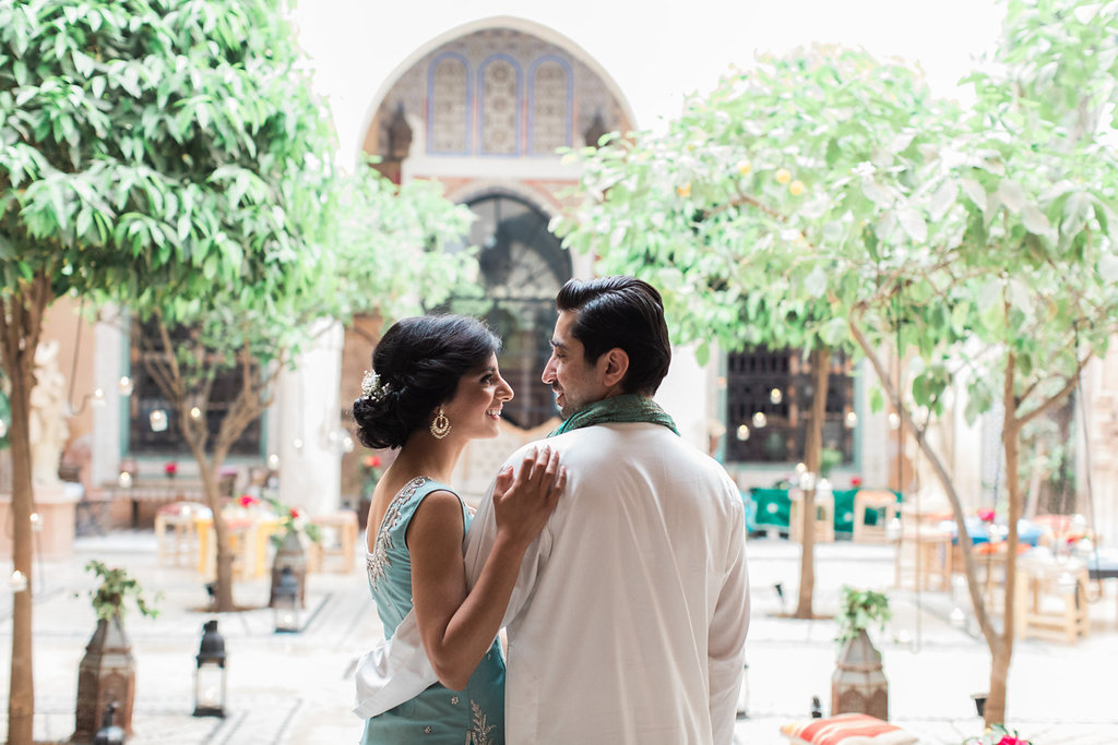 mariaraophotography_marrakechwedding-62web.jpg