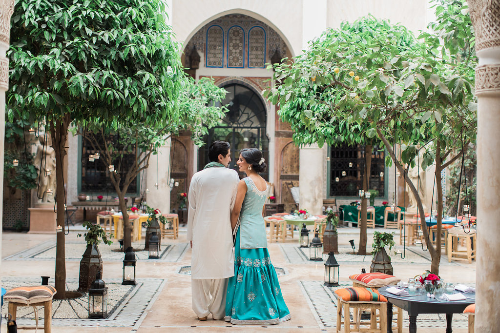 mariaraophotography_marrakechwedding-73web.jpg