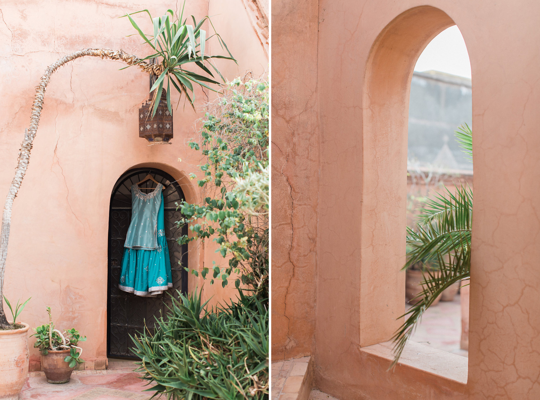 mariaraophotography_marrakechwedding-26-31-web.jpg