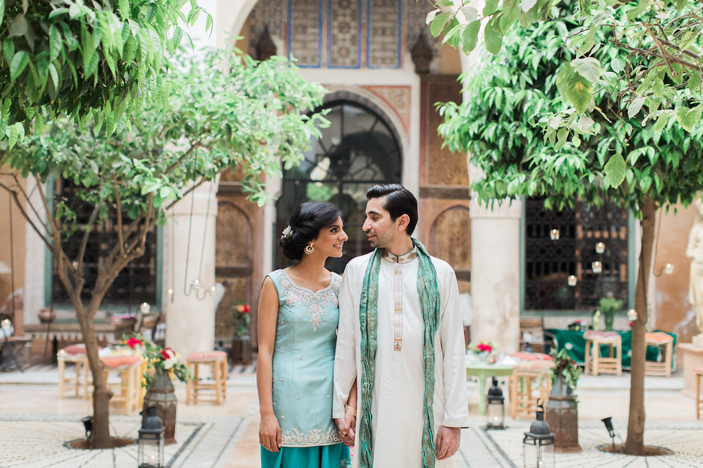 mariaraophotography_marrakechwedding-87web.jpg