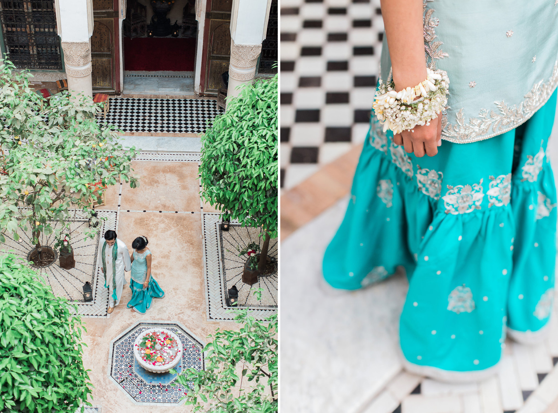 mariaraophotography_marrakechwedding-116-95web.jpg