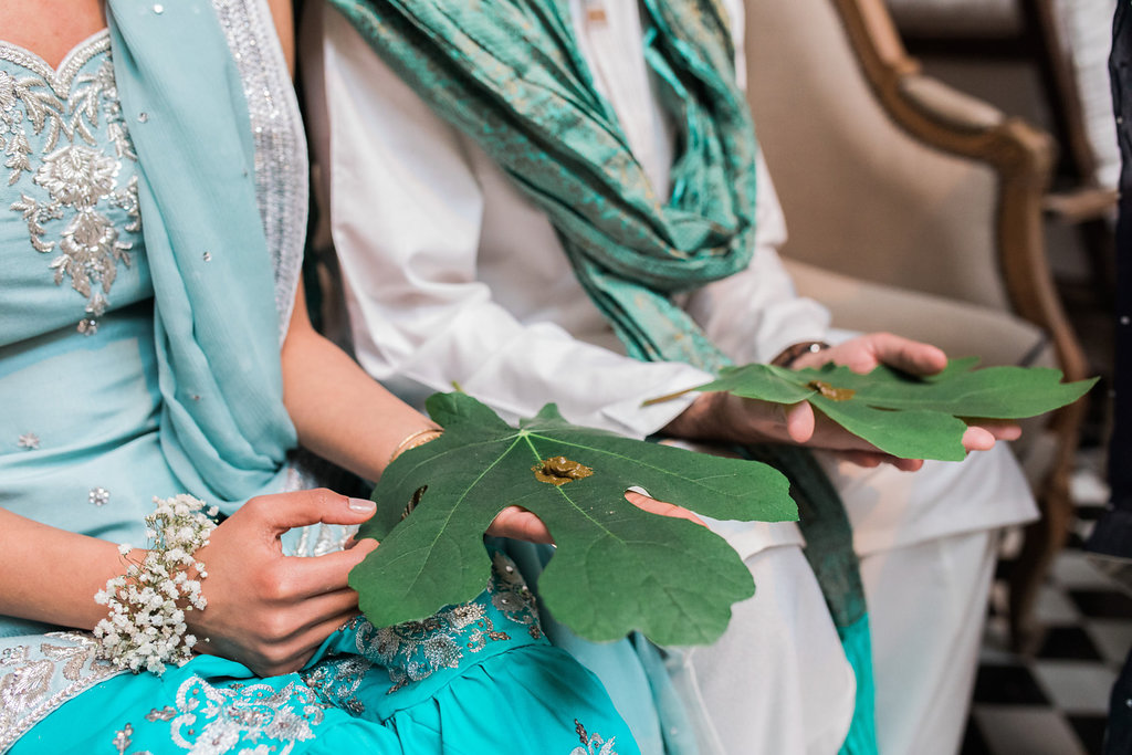 mariaraophotography_marrakechwedding-231web.jpg