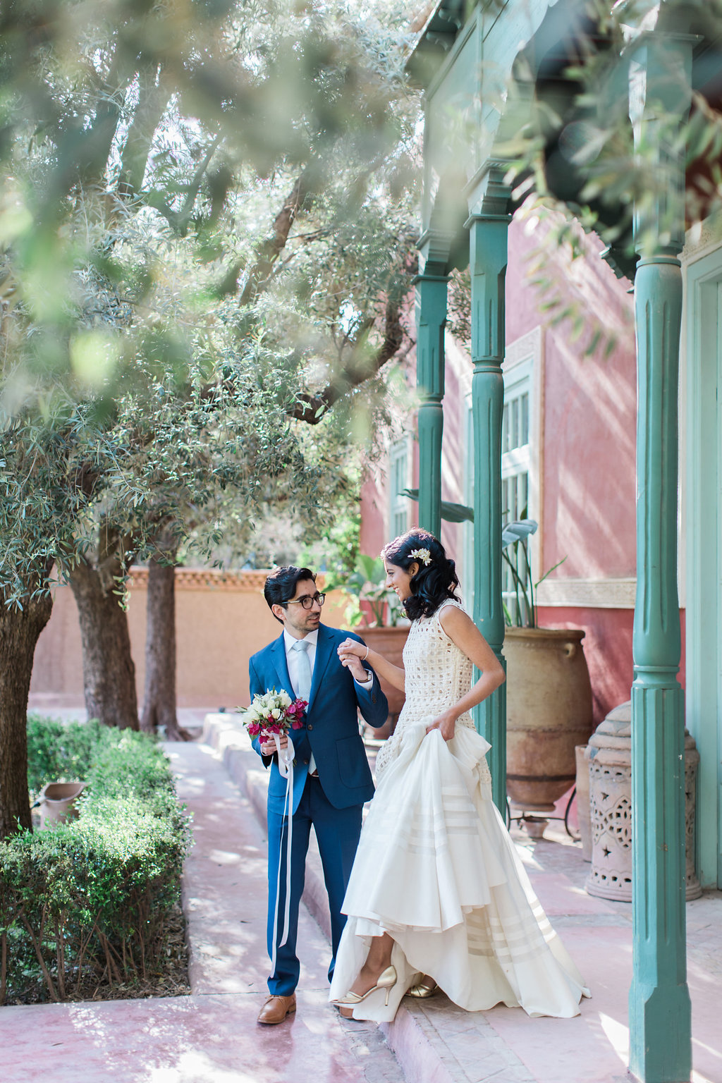 mariaraophotography_marrakechwedding-557web.jpg
