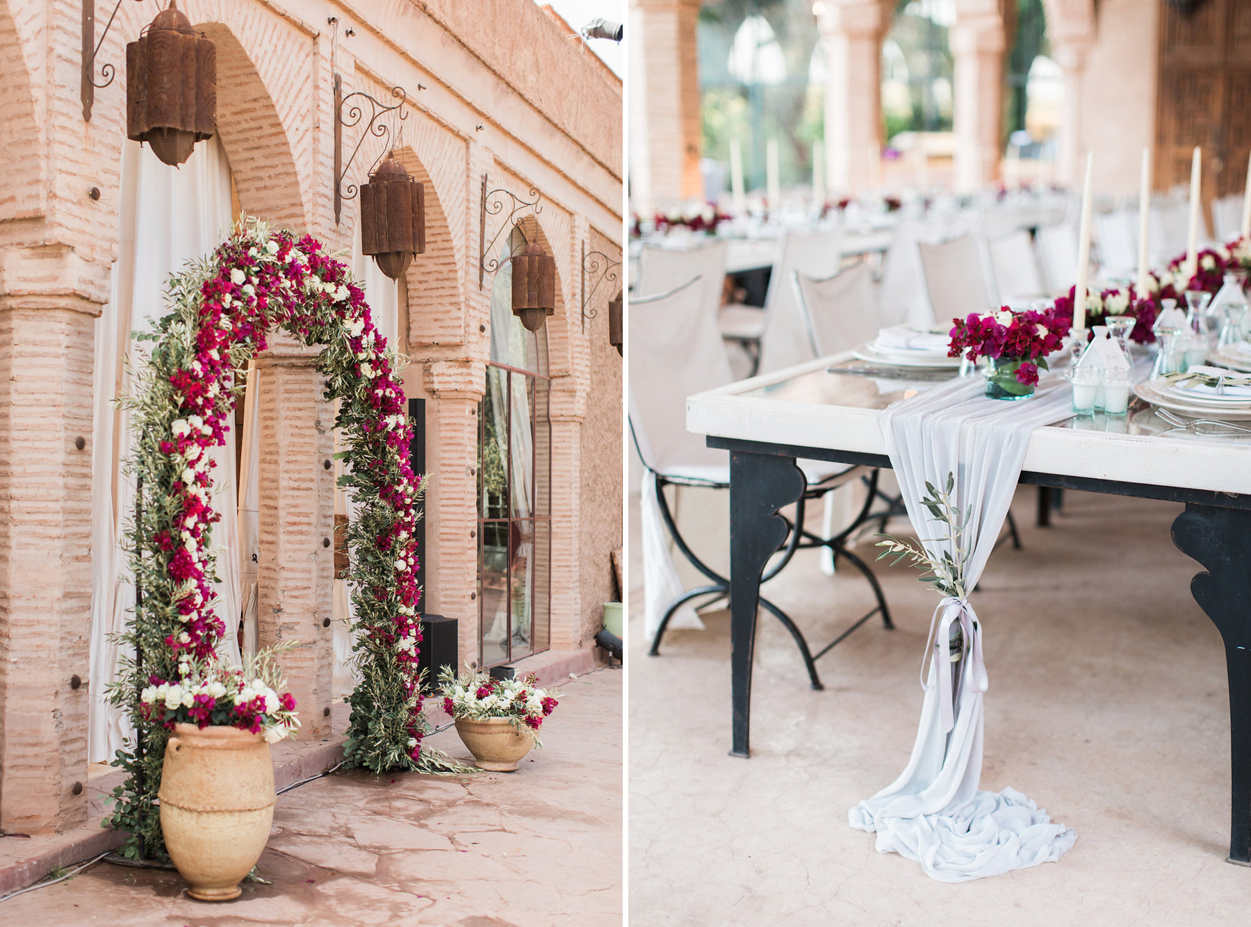 mariaraophotography_marrakechwedding-455-882-web.jpg