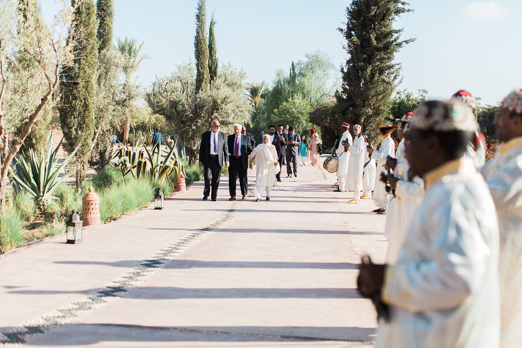 mariaraophotography_marrakechwedding-598web.jpg