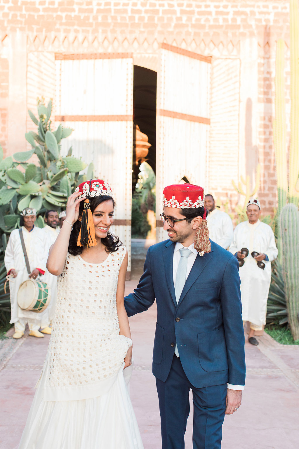 mariaraophotography_marrakechwedding-897web.jpg