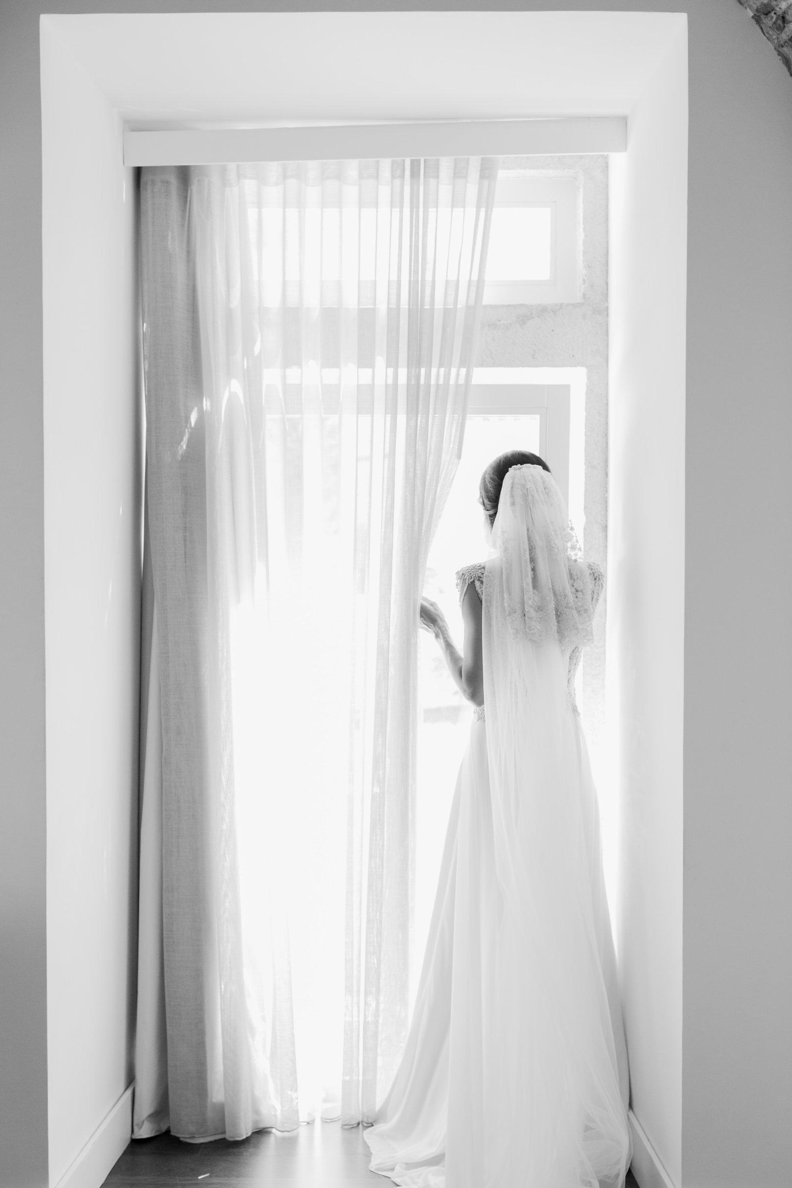 mariaraophotography-estufareal-170WEB.jpg