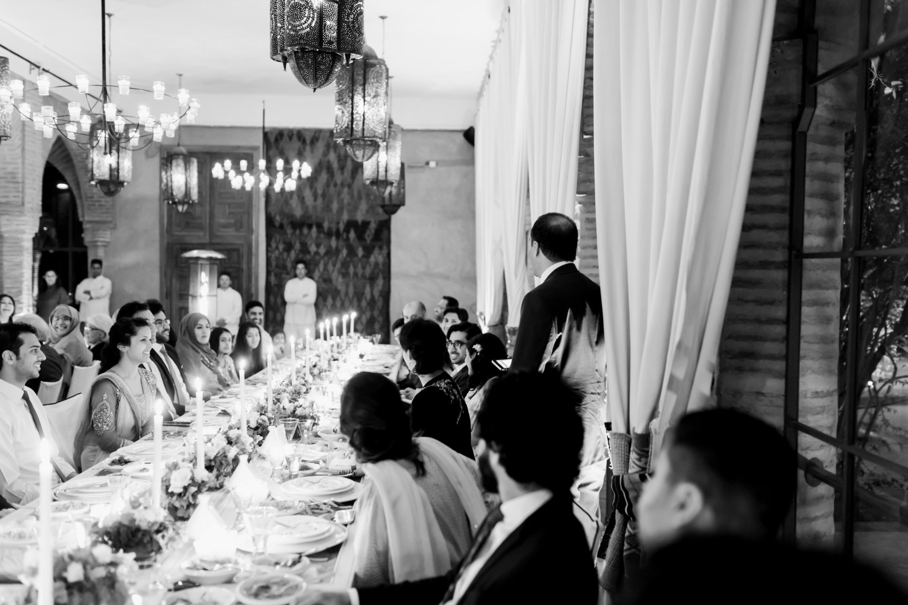 mariaraophotography_marrakechwedding-1068 web.jpg