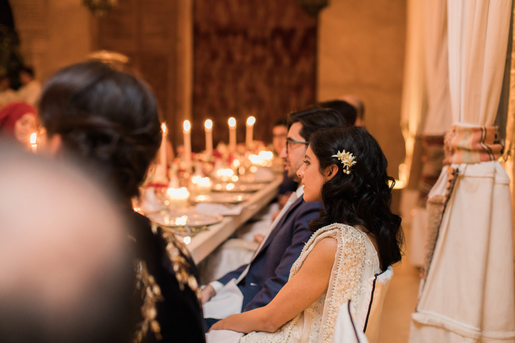 mariaraophotography_marrakechwedding-1100 web.jpg