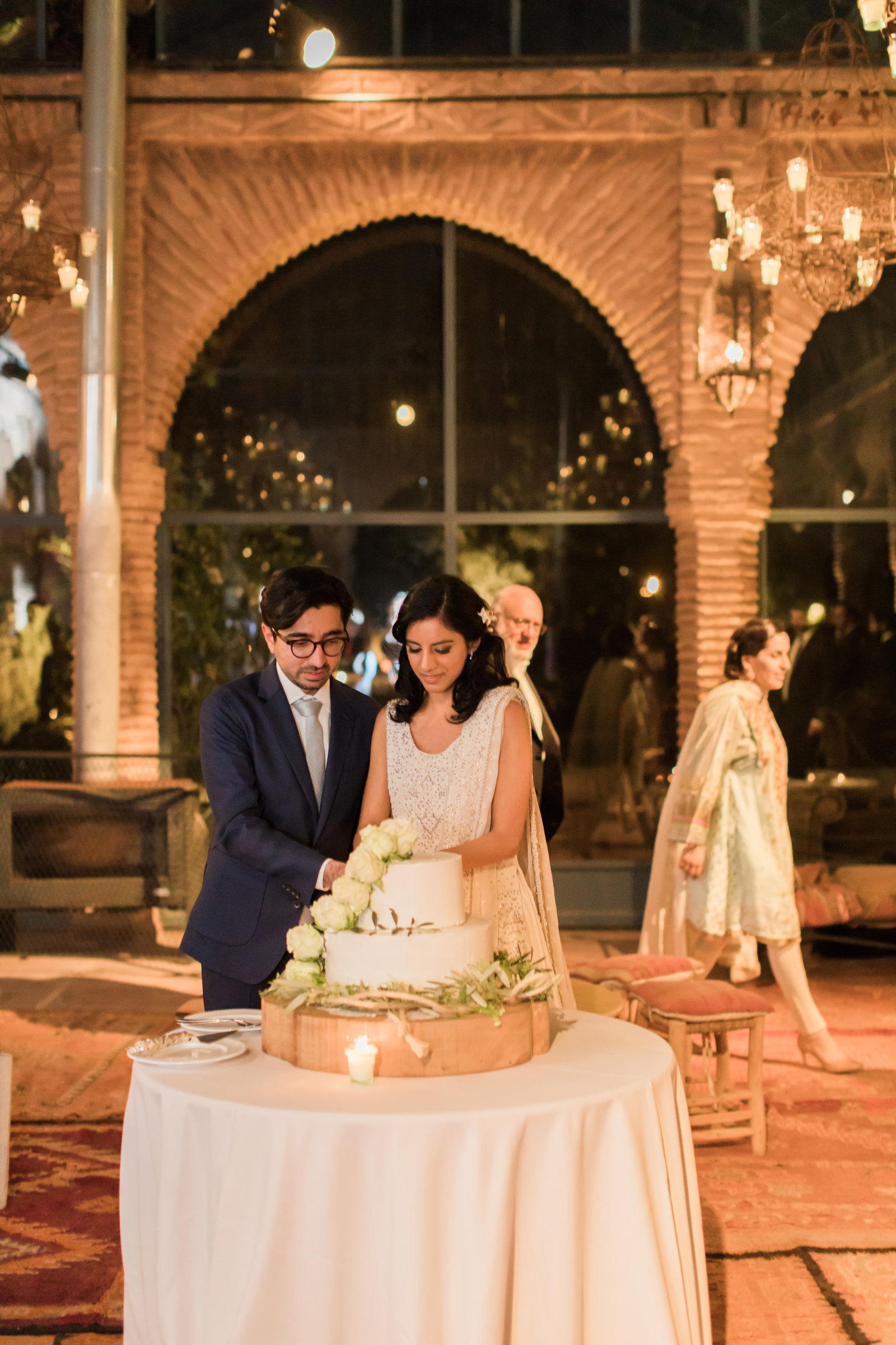 mariaraophotography_marrakechwedding-1142 web.jpg