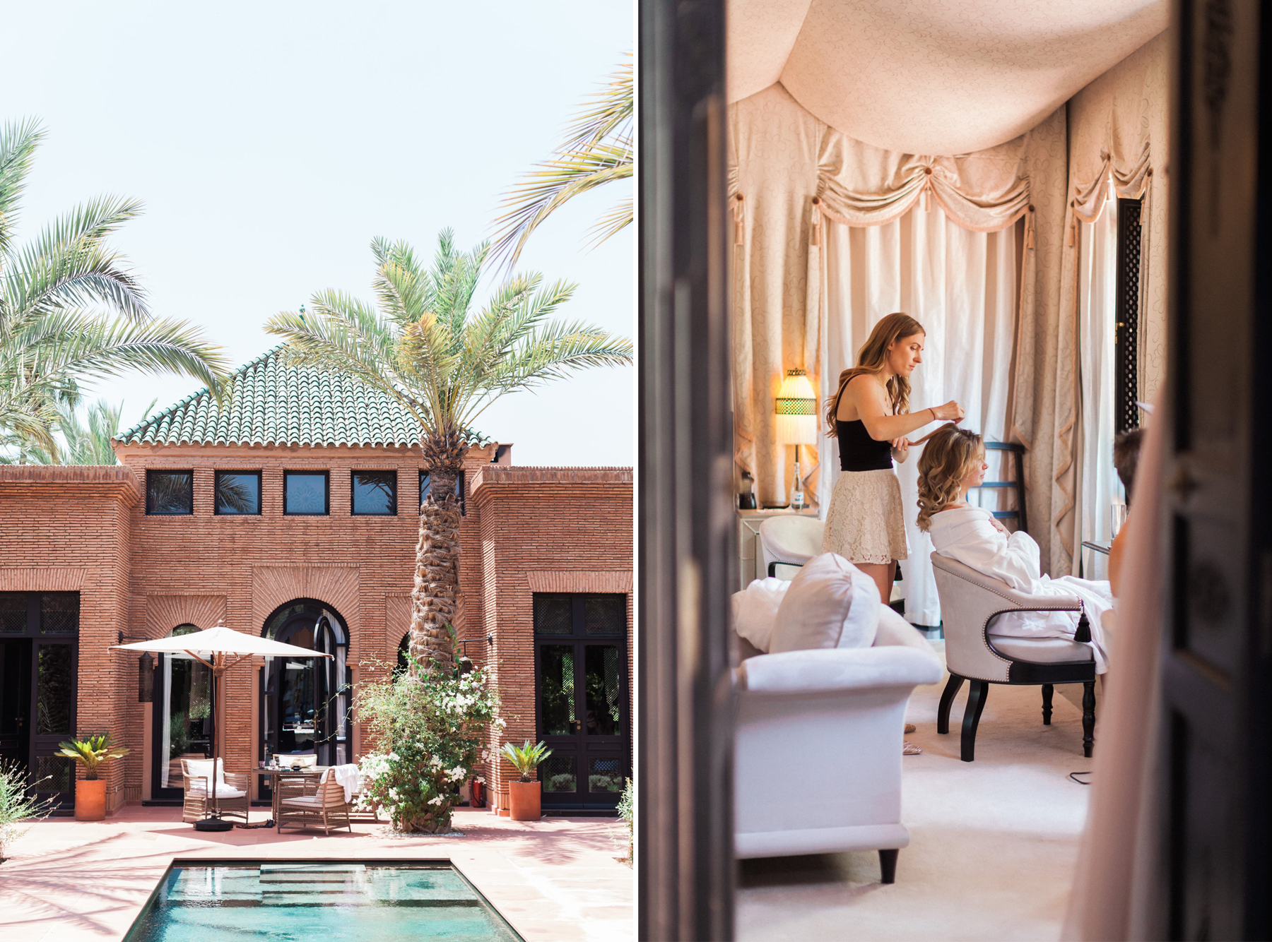 mariarao_marrakechwedding-27-33 web.jpg