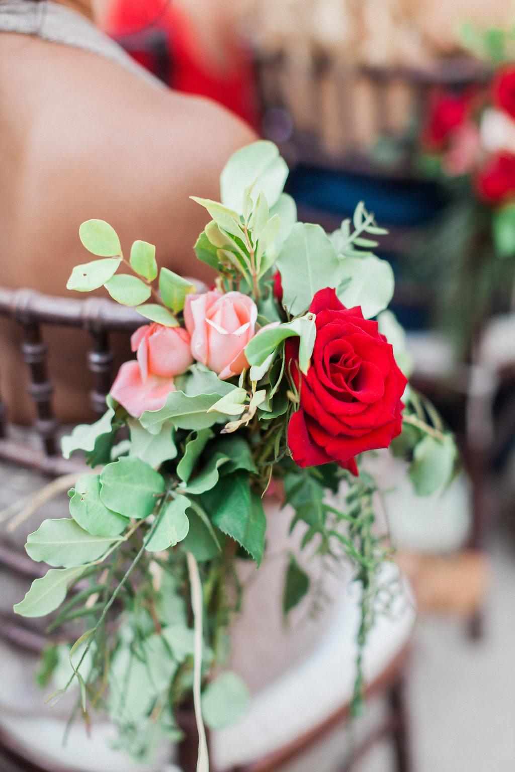 mariarao_marrakechwedding-239web.jpg
