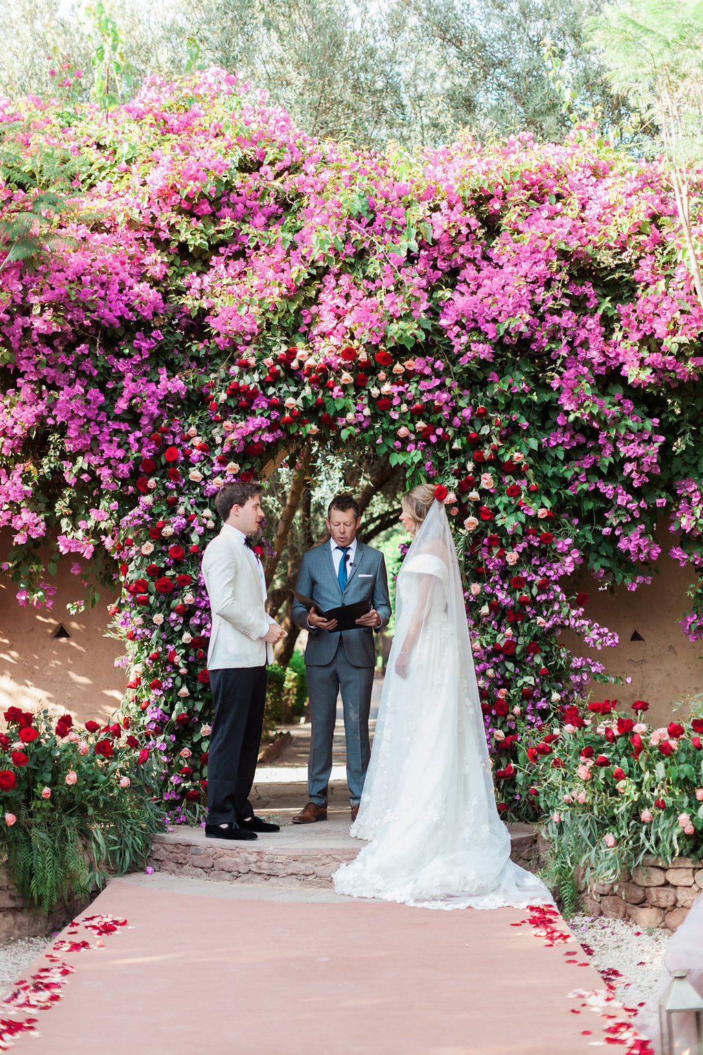 mariarao_marrakechwedding-240web.jpg