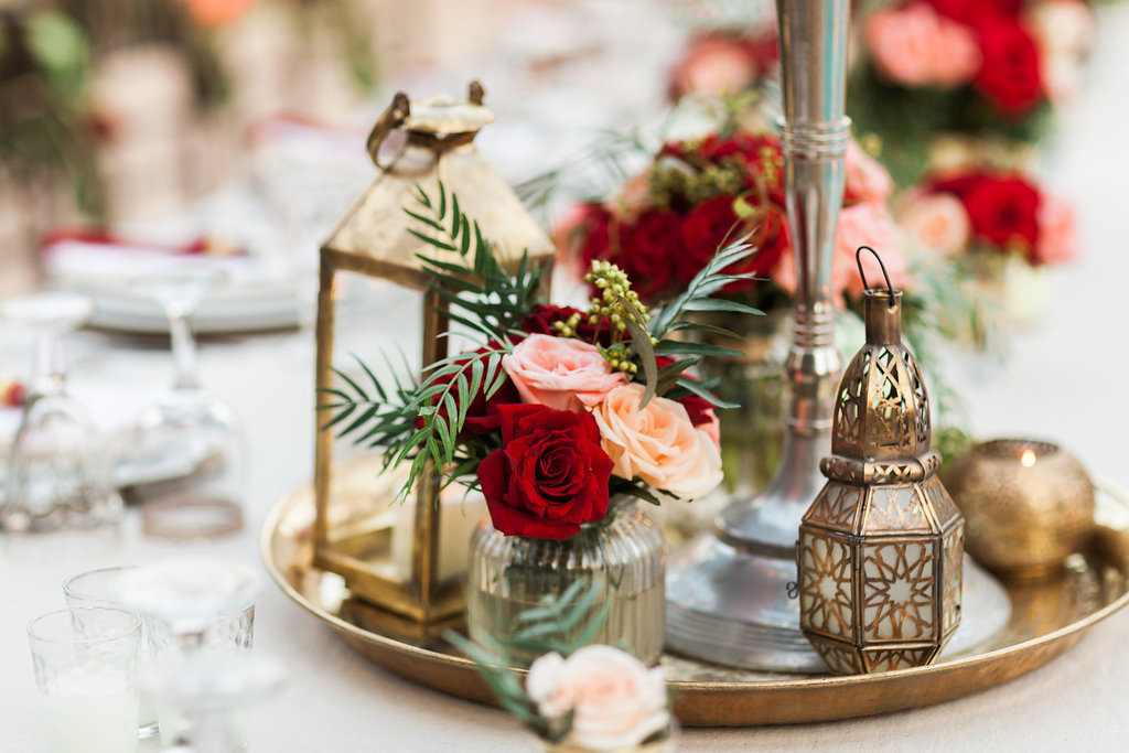 mariarao_marrakechwedding-641web.jpg