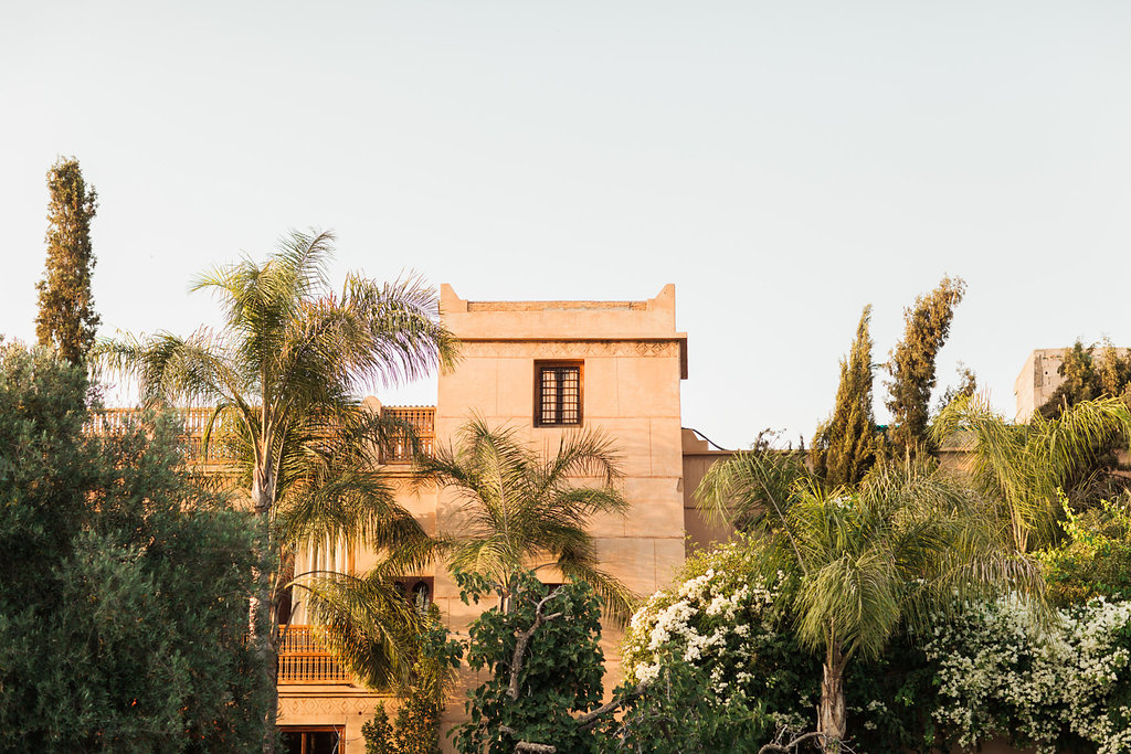 mariarao_marrakechwedding-654web.jpg
