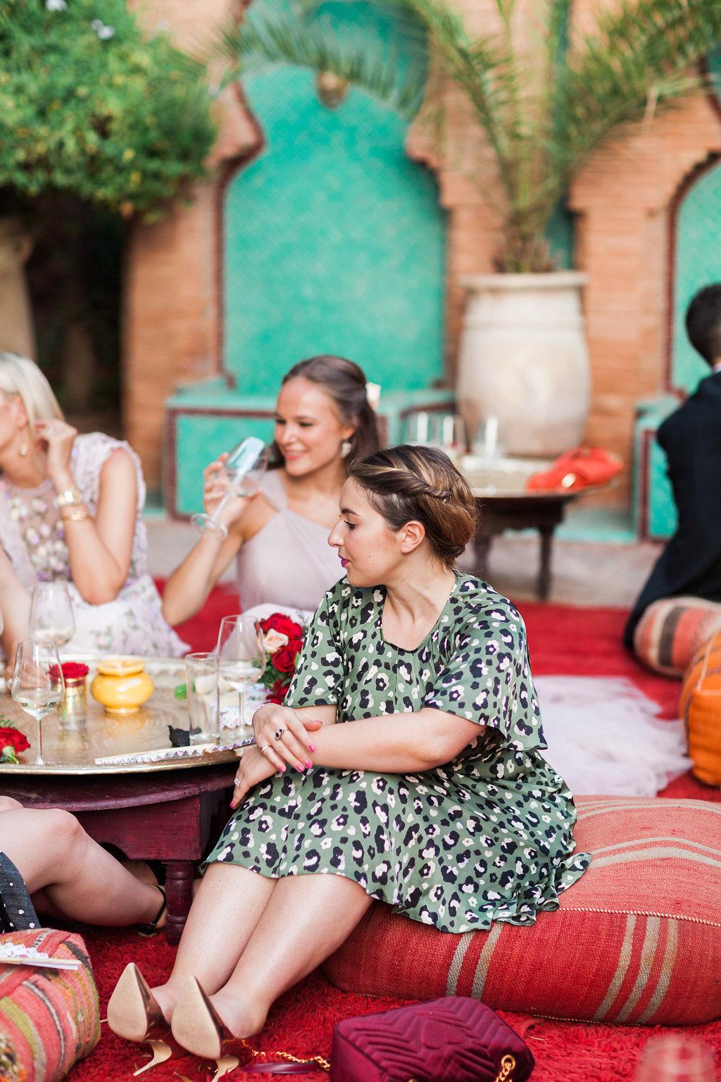 mariarao_marrakechwedding-670web.jpg