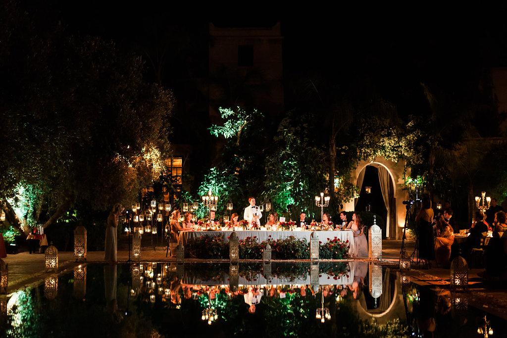 mariarao_marrakechwedding-875web.jpg