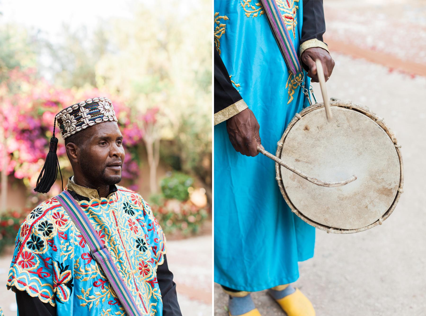 mariarao_marrakechwedding-544-543 web.jpg