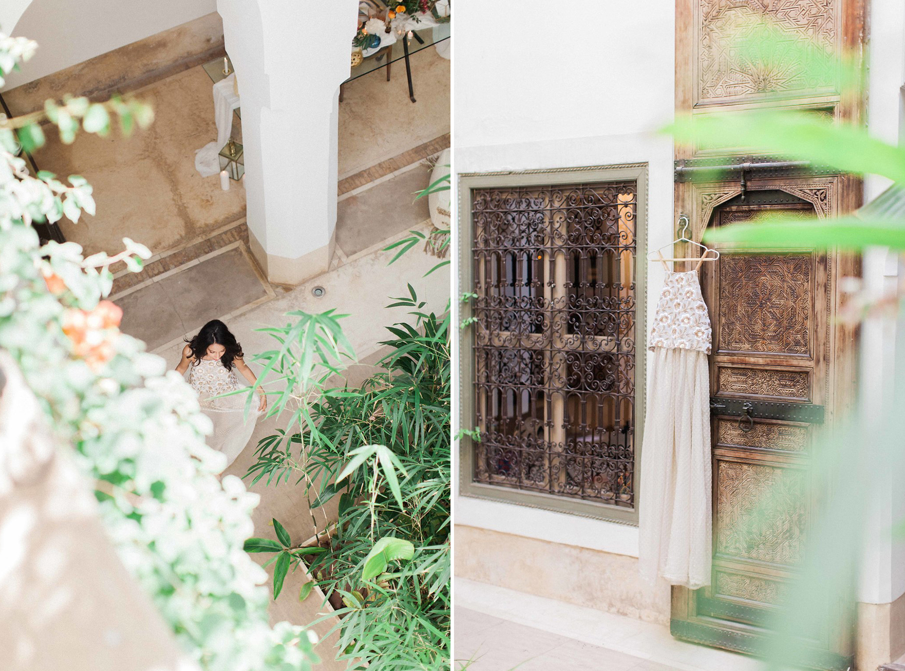 6+7 Lost In Marraquexe © maria rao photography - muza wedding planners.jpg