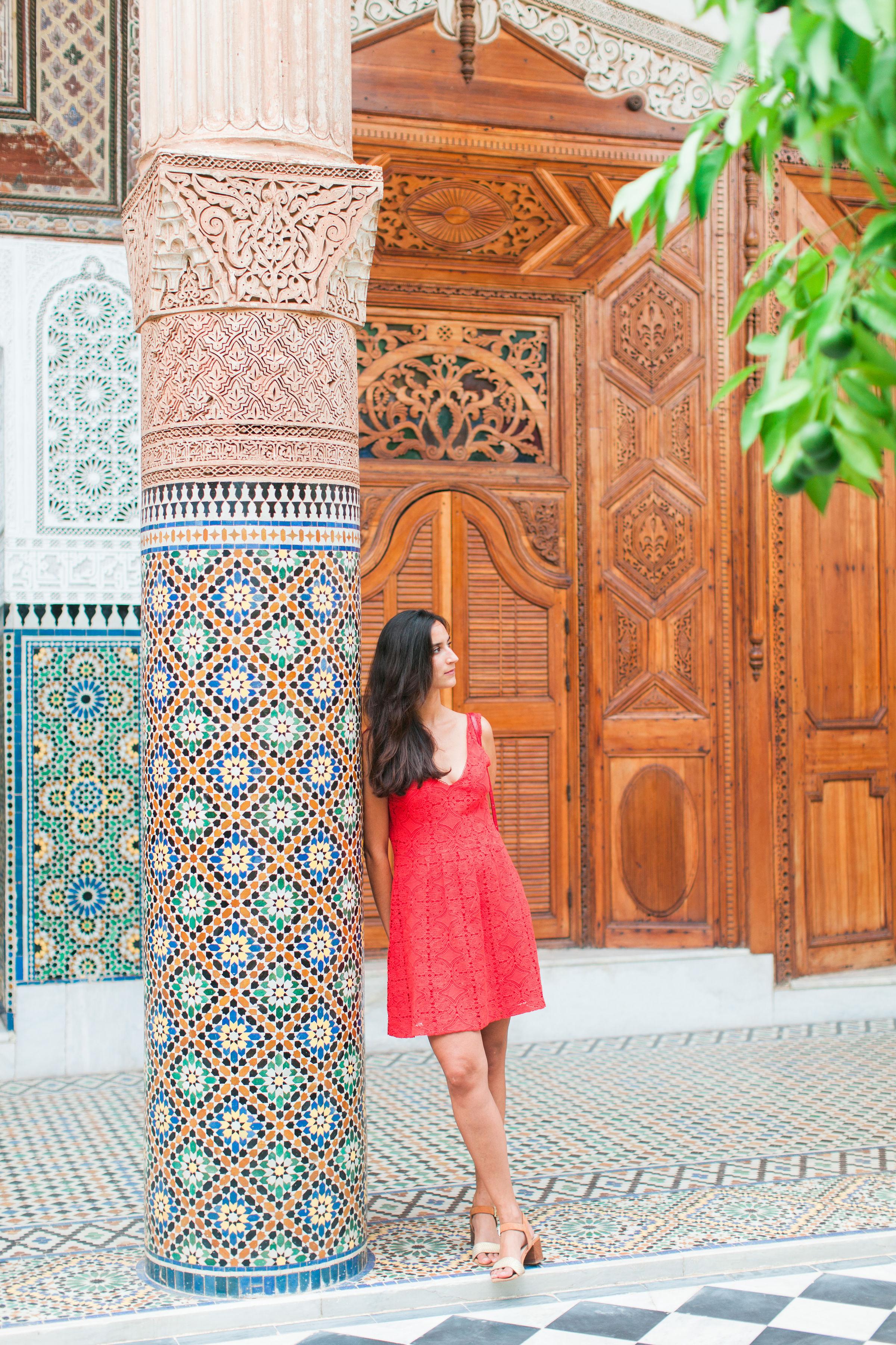Dar-El-Bacha-Musée-Des-Confluences-Maria Rao Photography-IMG_4942.jpg
