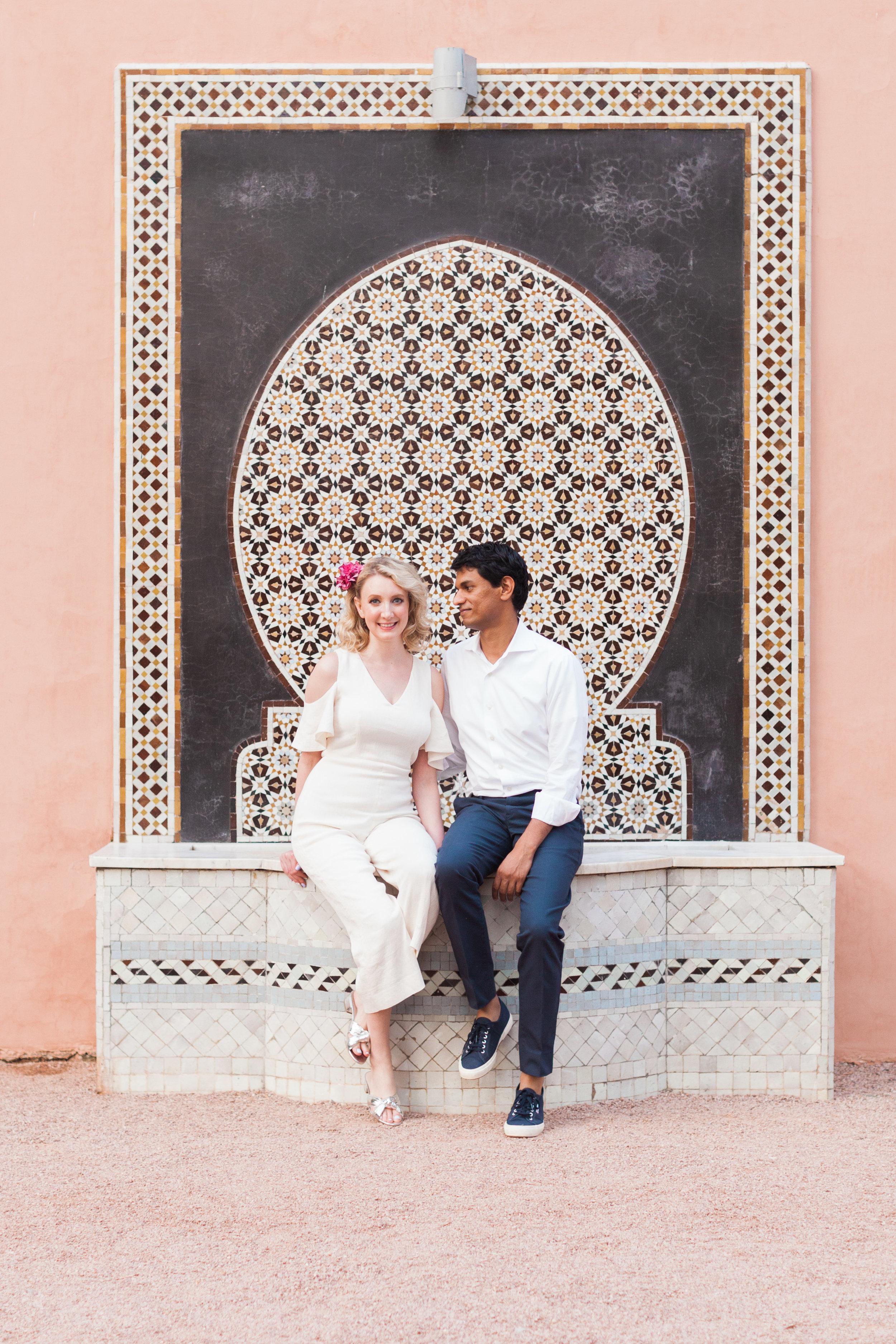 maria-rao-photography-la-mamounia-marrakesh-morocco-10.jpg