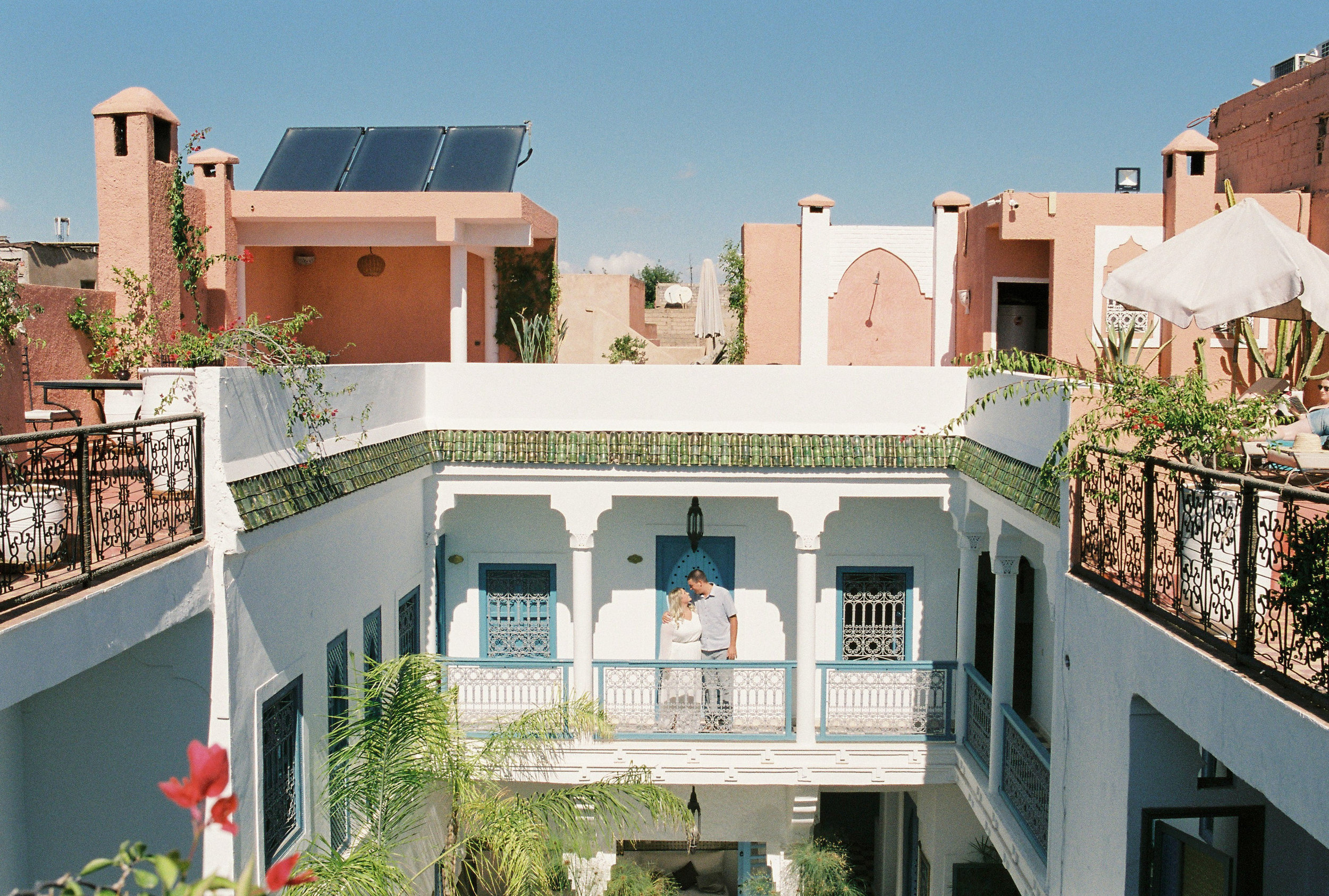 maria_rao_photography_ honeymoon_marrakesh-17.jpg