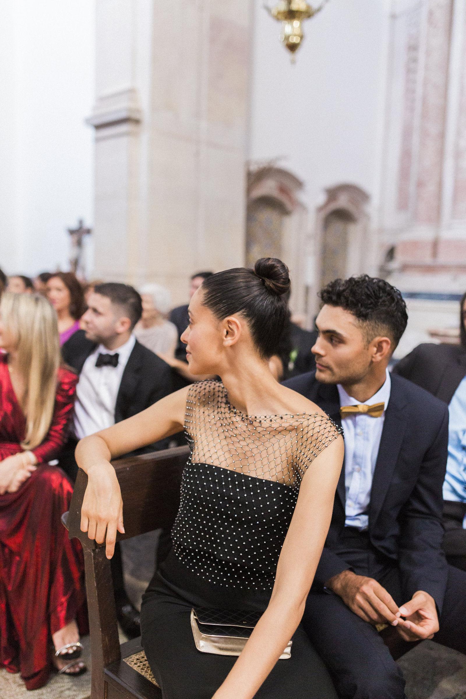 mariarao-portugalwedding_-159web.jpg
