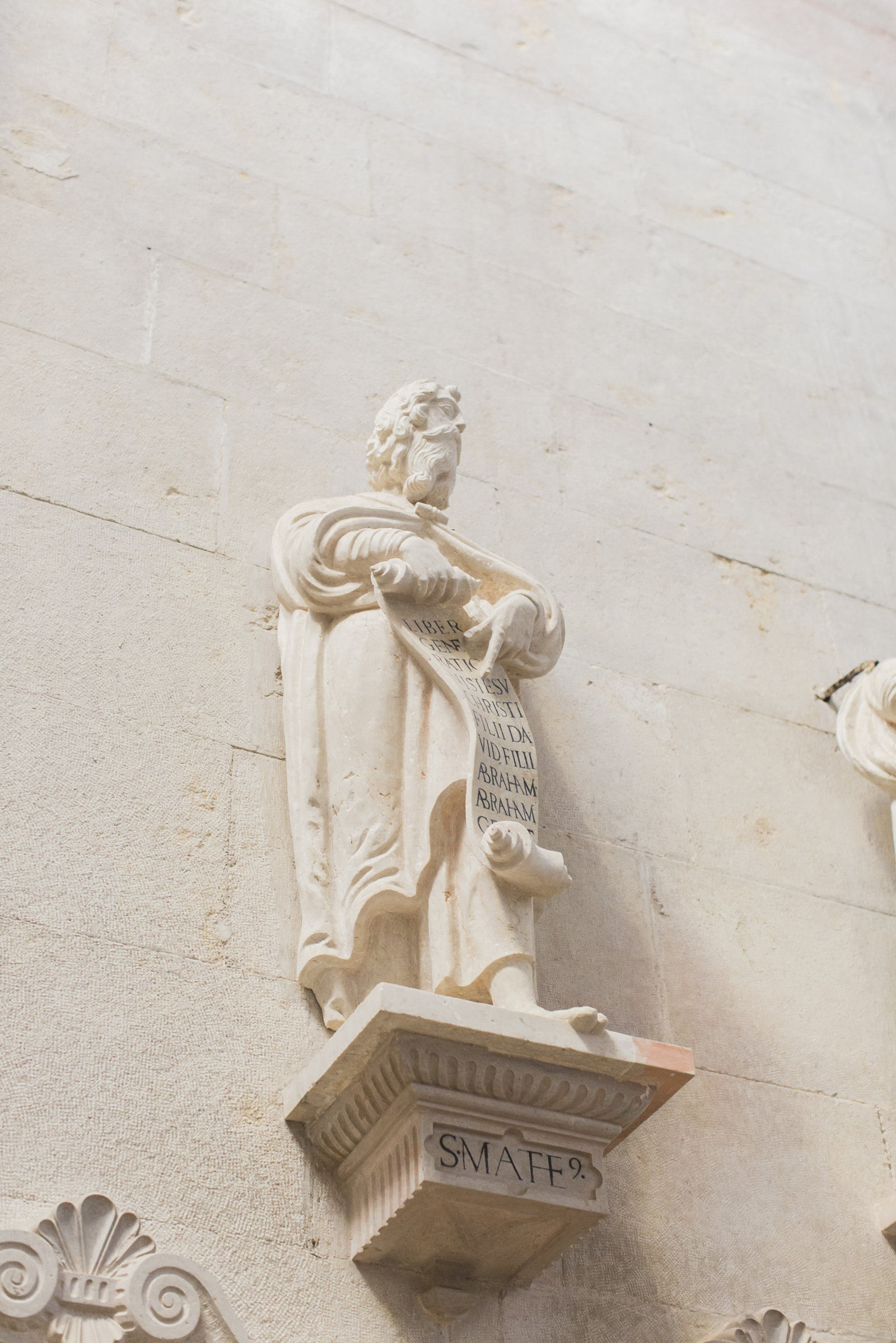 mariarao-portugalwedding_-312web.jpg
