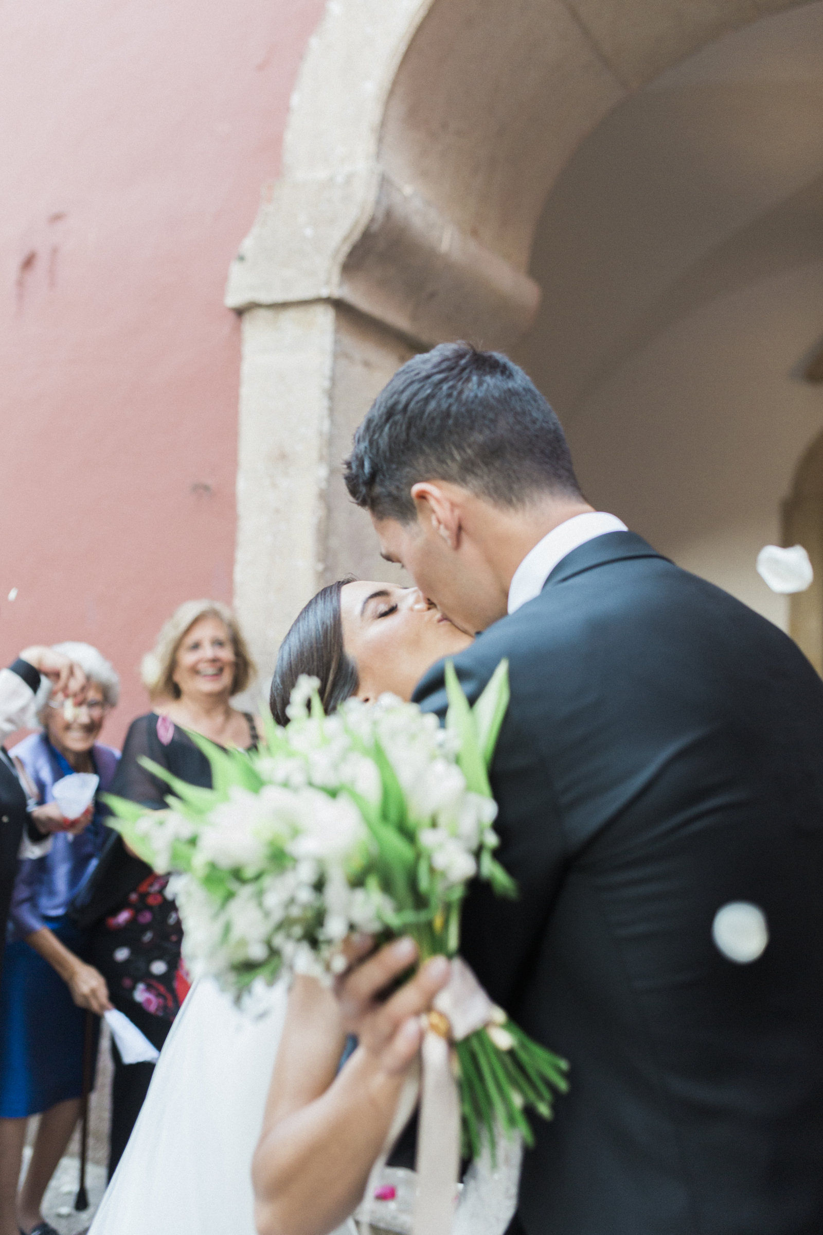 mariarao-portugalwedding_-421web.jpg