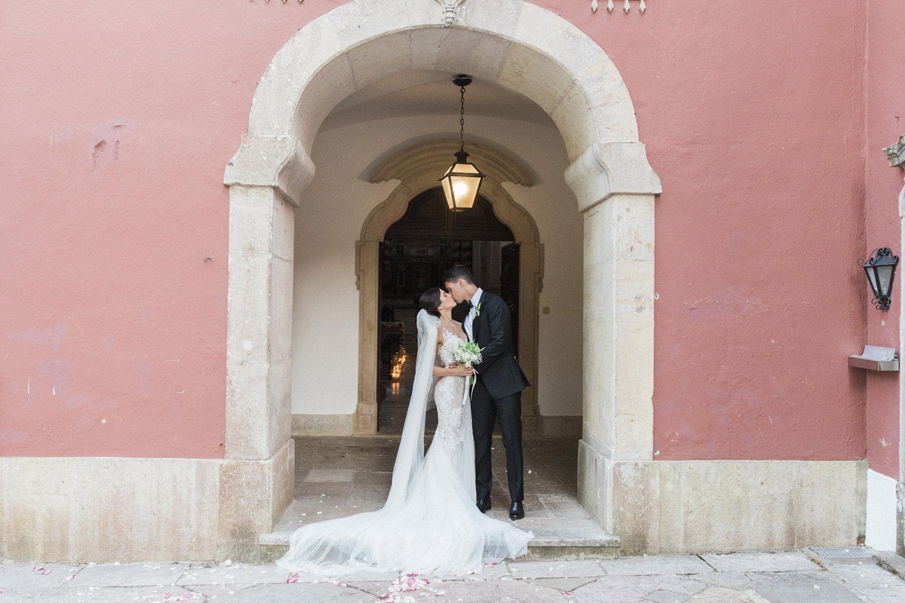 mariarao-portugalwedding_-488web.jpg