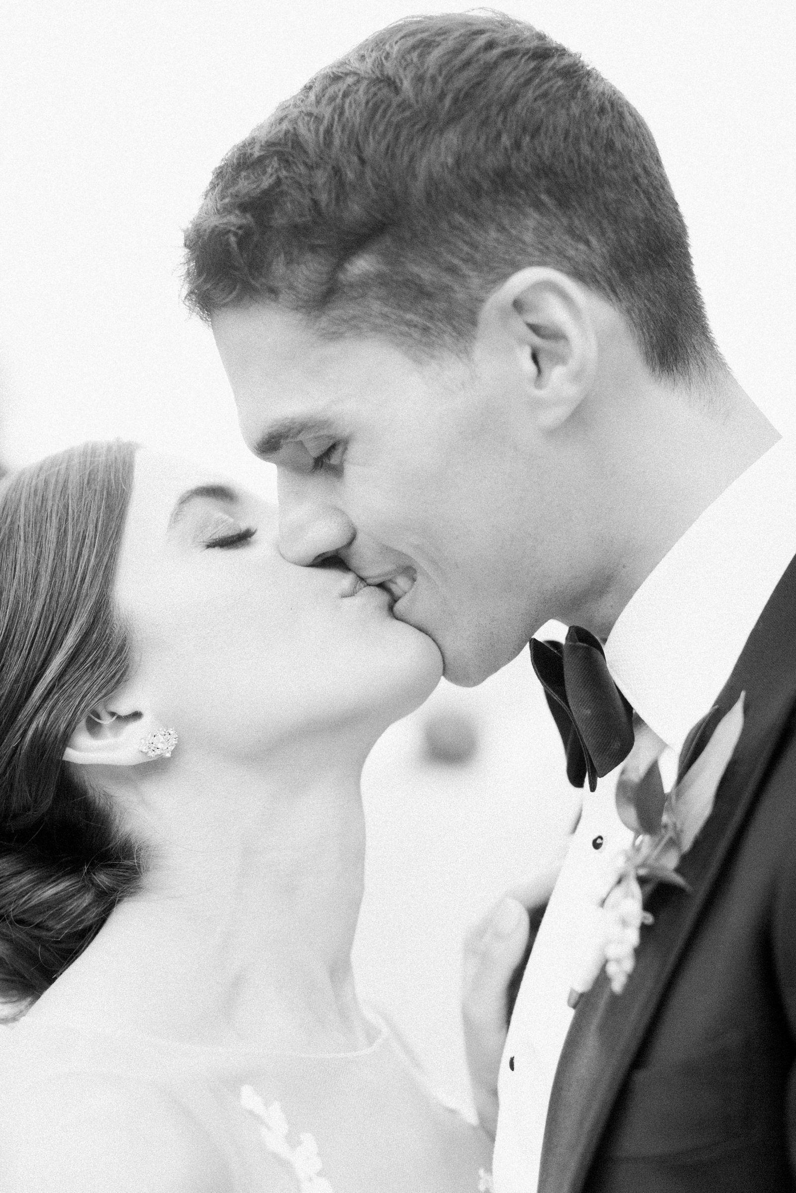 mariarao-portugalwedding_-553web.jpg