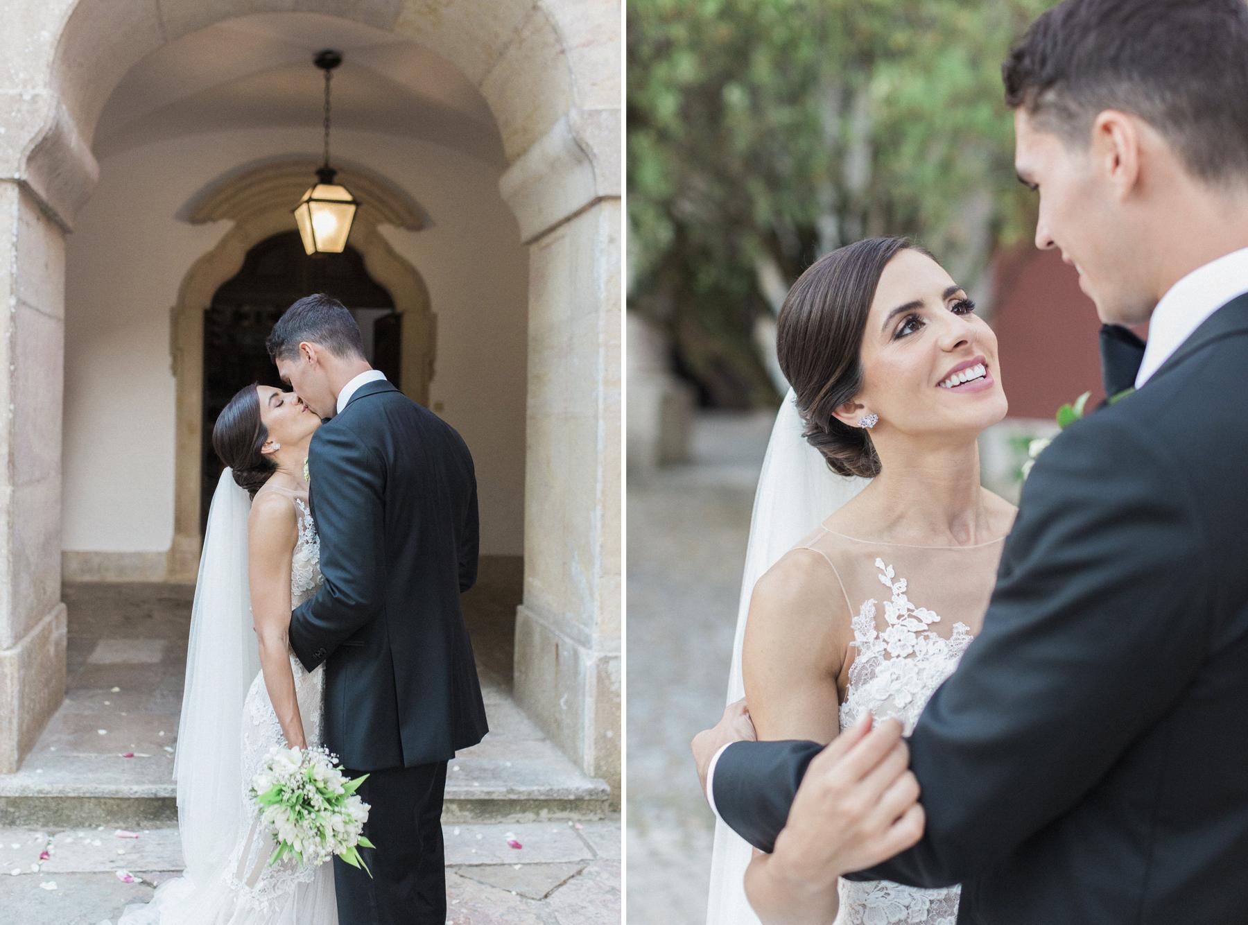 mariarao-portugalwedding_-513-528web.jpg