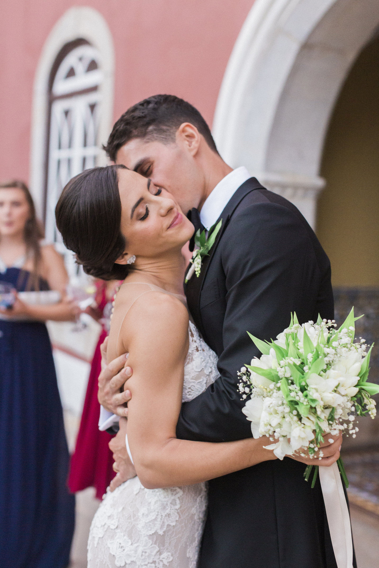 mariarao-portugalwedding_-601web.jpg