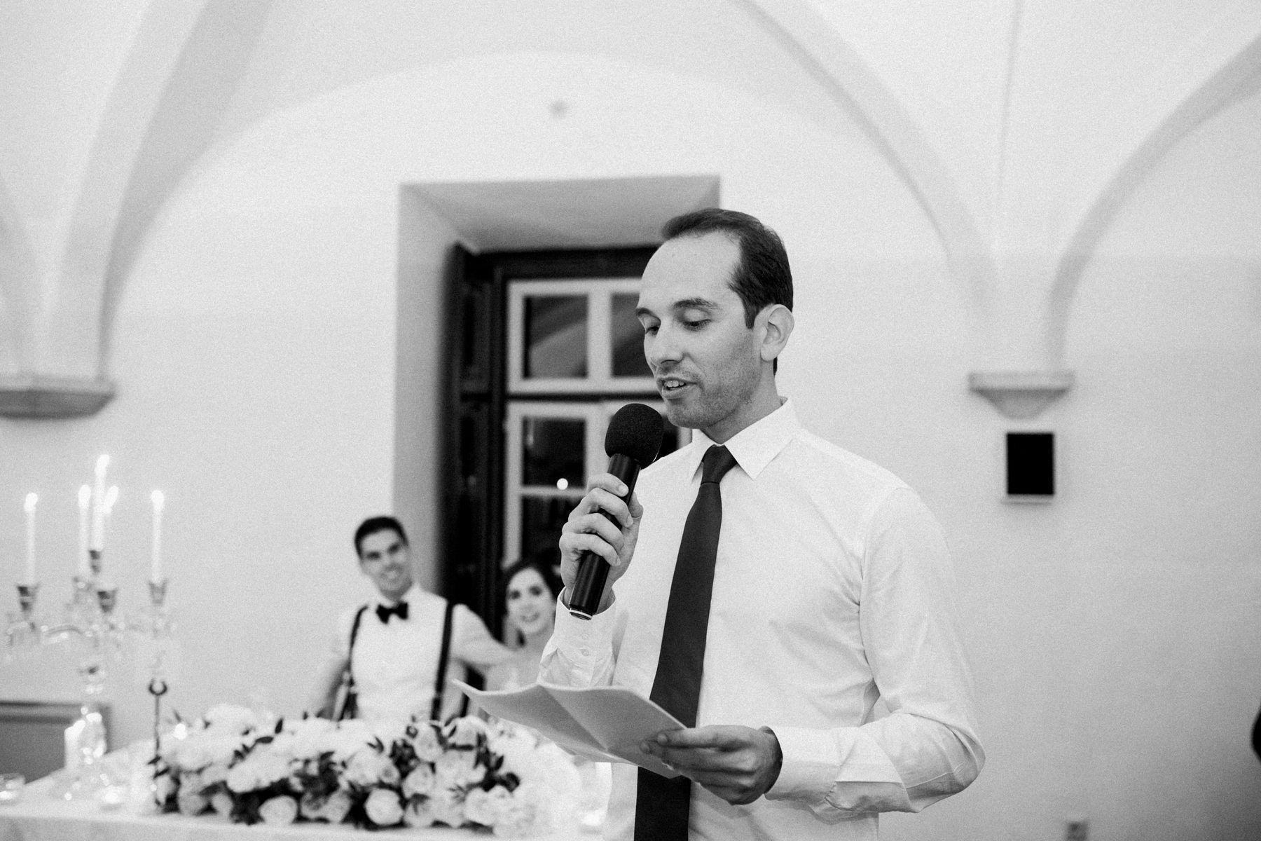 mariarao-portugalwedding_-797web.jpg