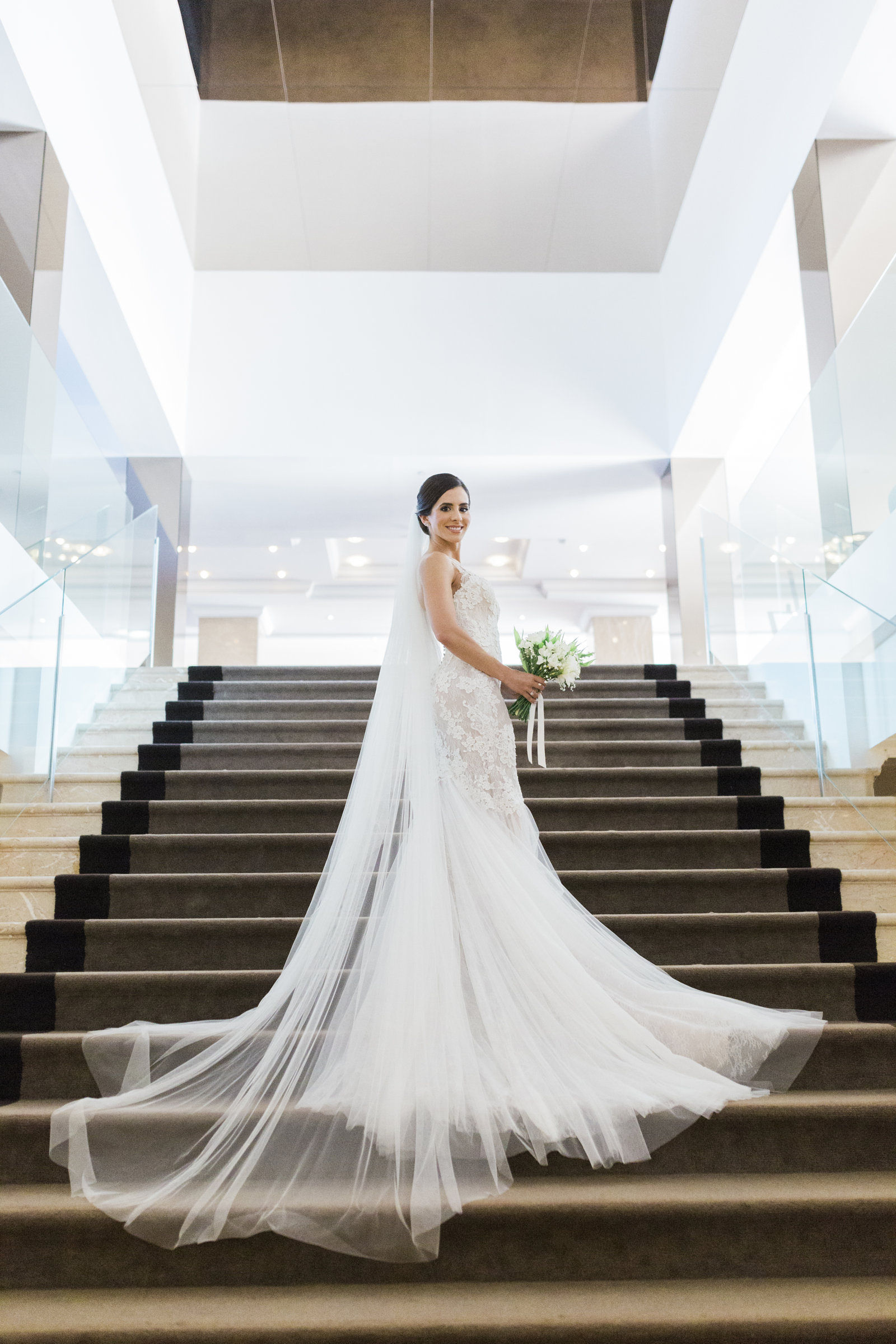 mariarao-portugalwedding_-121web.jpg