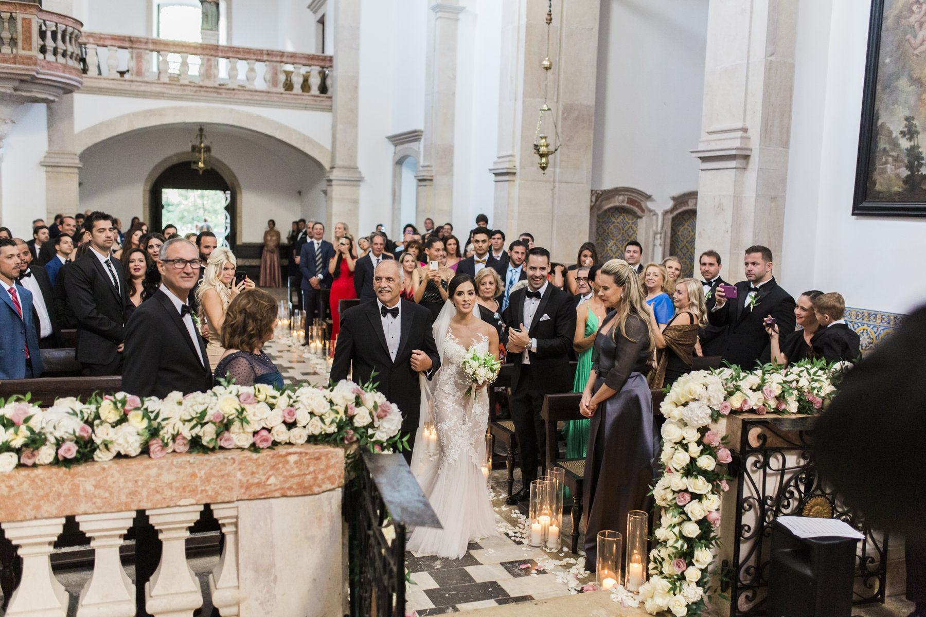 mariarao-portugalwedding_-210web.jpg