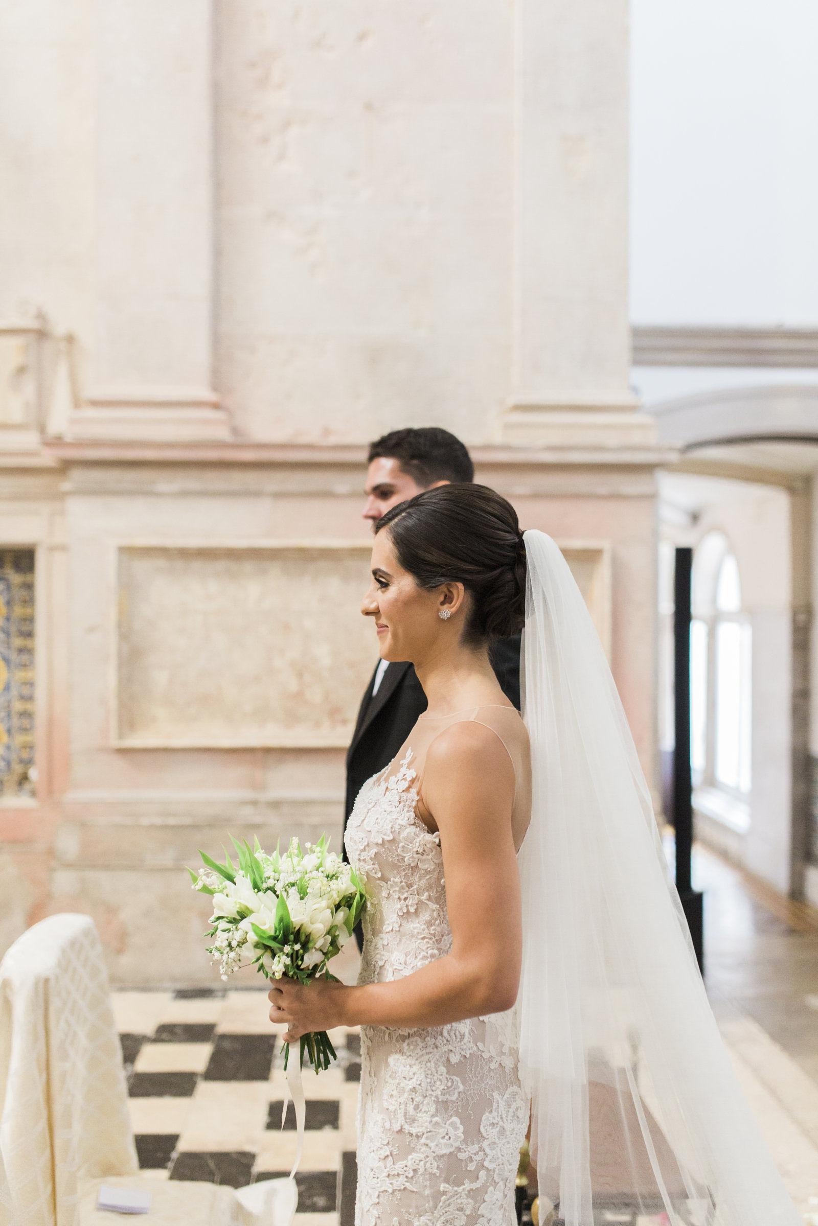 mariarao-portugalwedding_-221web.jpg