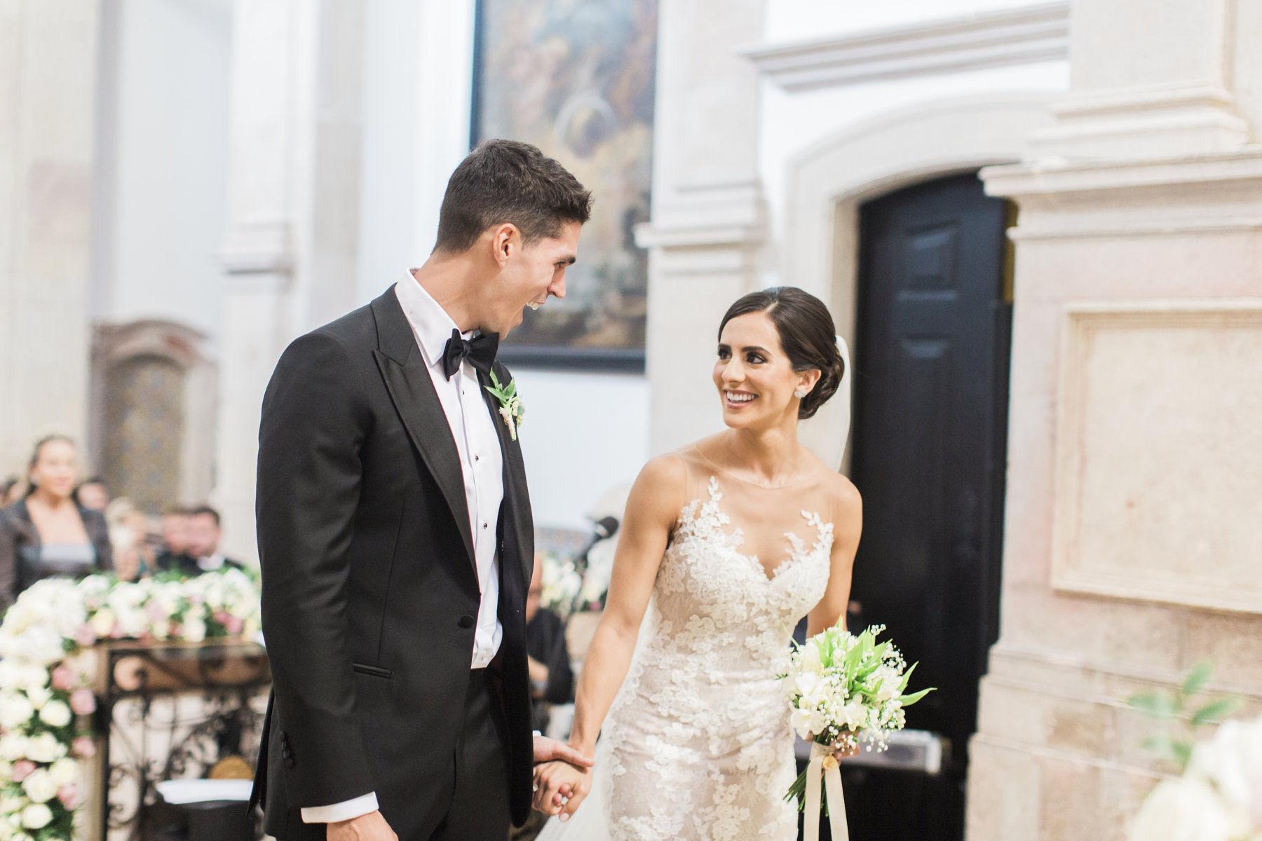 mariarao-portugalwedding_-228web.jpg