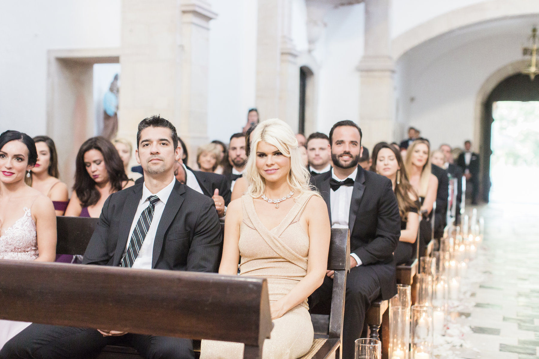 mariarao-portugalwedding_-243web.jpg