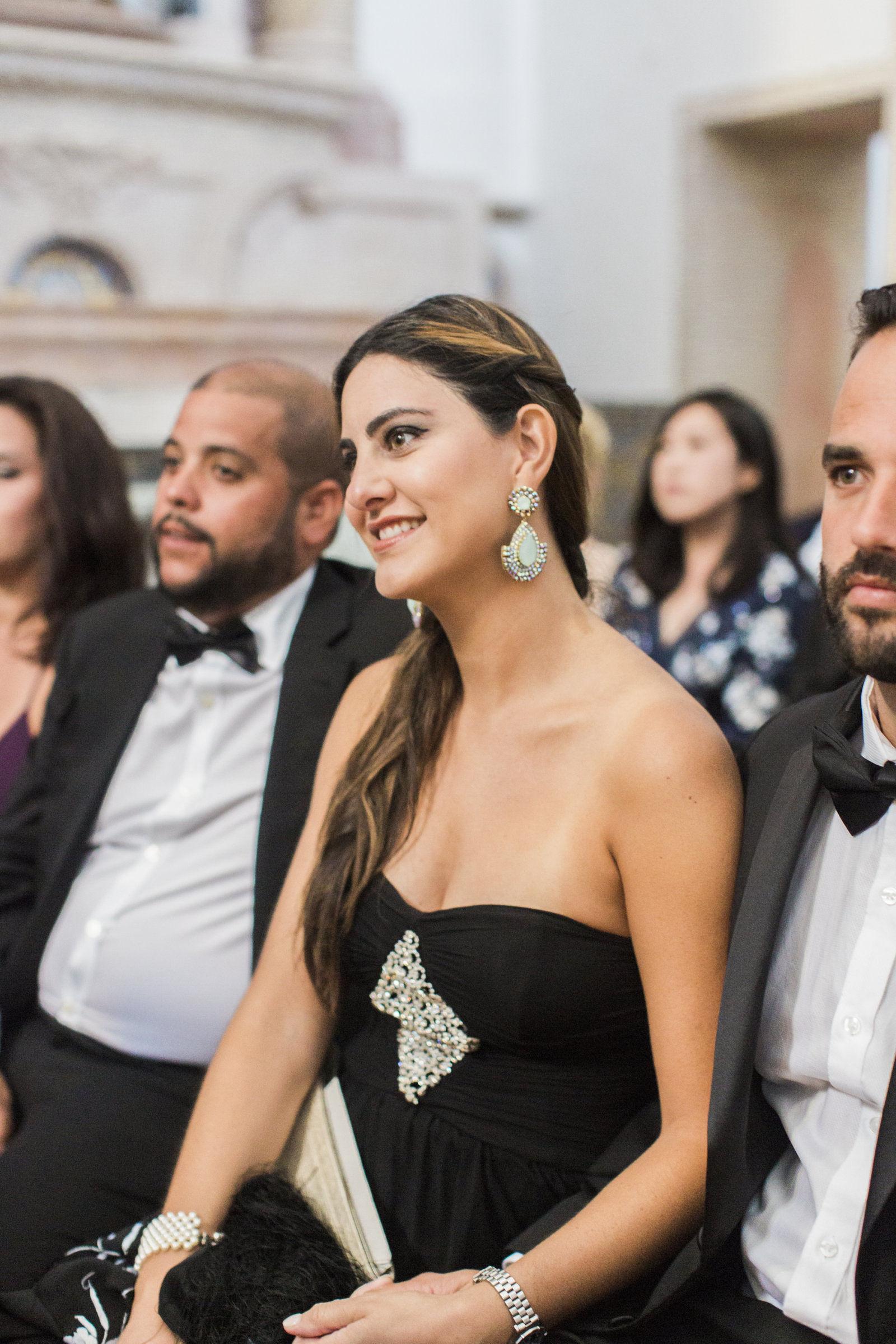 mariarao-portugalwedding_-247web.jpg