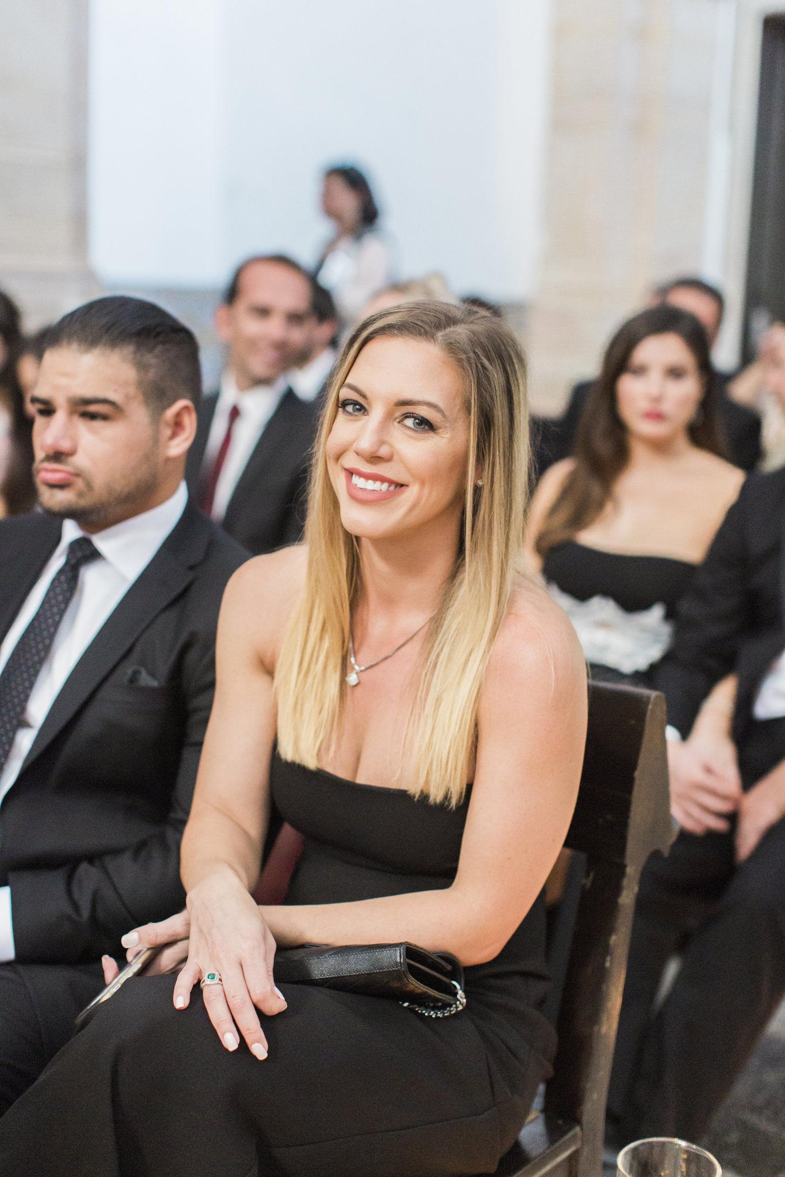 mariarao-portugalwedding_-248web.jpg